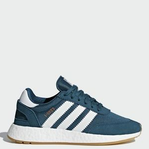 🎽ADIDAS I-5923 SNEAKERS SIZE 7🎽